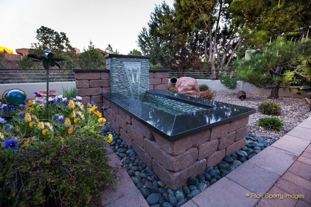 Protected: Heekins – Shadow Mtn – Bringing Your Landscape Into the 21st Century